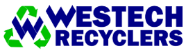 Westech Recyclers Logo Large