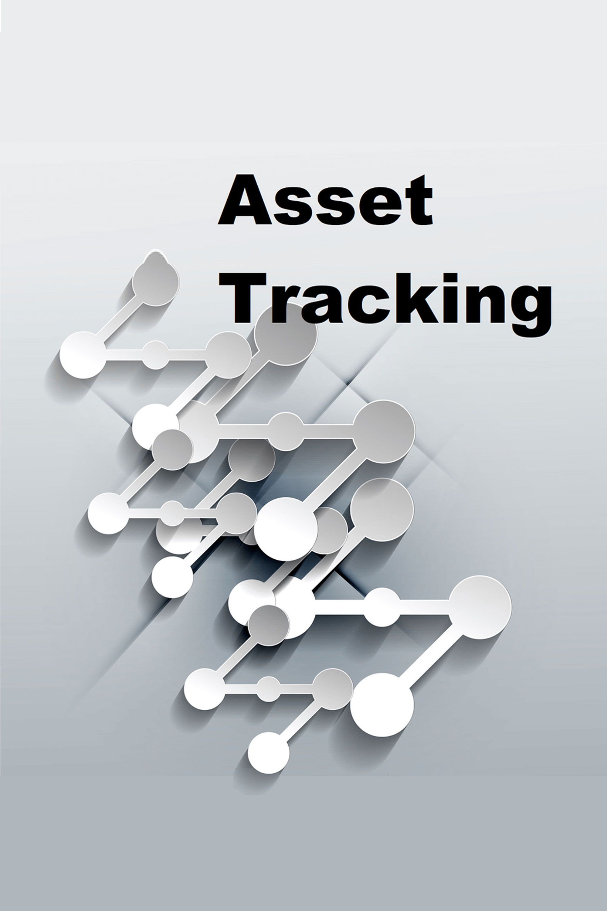 Asset Tracking Electronics Recycler AZ