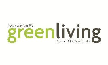 Green Champion Tracey Haslam CEO of Westech Recyclers Green Living Az Magazine