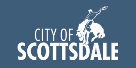 City of Scottsdale Electronics and Computer Recycling Event - Suspended
