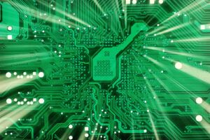 Circuit board recycling for manufacturers and OEMs